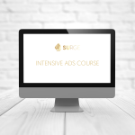 Intensive Ads Course